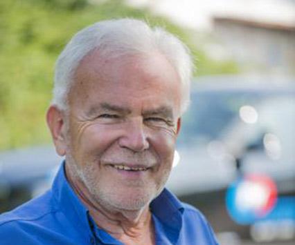 Gerd Winter