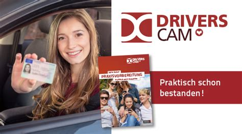 Driverscam
