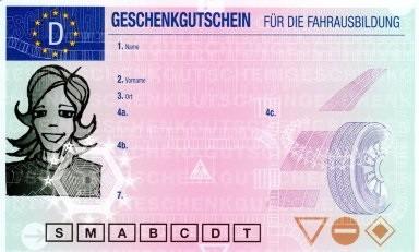 Neu Neu Neu Gutscheine sofort zum ausdrucken!! :)