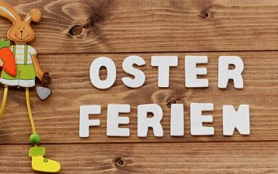 ++ Ferienkurs Theorie in den Osterferien :) Beginn 29.03.21 ++