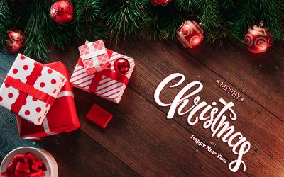 Ferienkurs in den Weihnachtsferien 2019 :)